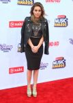 Celebrities Wonder 83984229_2015-Radio-Disney-Music-Awards_Beatrice Miller.jpg