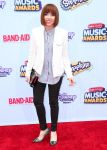 Celebrities Wonder 89237400_2015-Radio-Disney-Music-Awards_Carly Rae Jepsen.jpg