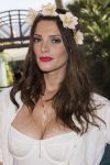 Celebrities Wonder 91004846_coachella-2015_Ashley Greene 2.JPG