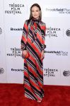 Celebrities Wonder 92144392_2015-tribeca-film-festival_Olivia Wilde 3.jpg