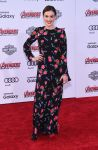 Celebrities Wonder 9342776_avengers-Age-of-Ultron-Los-Angeles-premiere_Elizabeth Henstridge.jpg