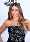 Celebrities Wonder 94865286_Academy-Of-Country-Music-Awards_Sofia Vergara 2.jpg