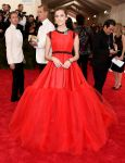 Celebrities Wonder 12512243_met-gala-2015_Allison Williams.jpg