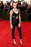 Celebrities Wonder 12967524_met-gala-2015_Cara Delevingne.jpg