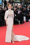 Celebrities Wonder 14472459_cannes-day-3_Cheryl Cole.jpg