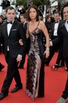 Celebrities Wonder 16676521_cannes-day-3_Adele Exarchopoulos.jpg