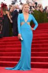 Celebrities Wonder 22732945_met-gala-2015_Elizabeth Banks.jpg
