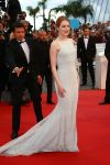Celebrities Wonder 28354546_cannes-day-3_Emma Stone 1.jpg