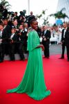 Celebrities Wonder 30194162_cannes-opening_Lupita Nyong'o.jpg