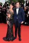 Celebrities Wonder 36215446_cannes-opening_Michelle Rodriguez.jpg