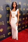 Celebrities Wonder 4275657_daytime-emmy-awards_Karrueche Tran.jpg