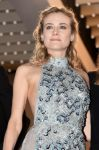 Celebrities Wonder 42962003_cannes-day-4_Diane Kruger 2.jpg