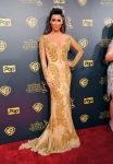 Celebrities Wonder 43333802_daytime-emmy-awards_Jacqueline MacInnes Wood.jpg