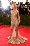 Celebrities Wonder 44853496_met-gala-2015_Beyonce.jpg