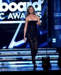 Celebrities Wonder 47198037_2015_Ellen Pompeo.jpg