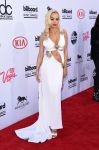 Celebrities Wonder 48122195_2015-Billboard-Music-Awards_Rita Ora.jpg