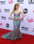 Celebrities Wonder 5703516_2015-Billboard-Music-Awards_Jennette McCurdy.jpg