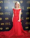 Celebrities Wonder 5763657_daytime-emmy-awards_Linsey Godfrey 1.JPG