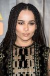 Celebrities Wonder 5842091_mad-max-premiere_Zoe Kravitz 2.jpg