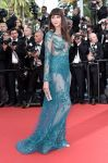 Celebrities Wonder 6333062_cannes-opening_Frederique Bel.jpg