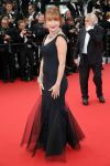 Celebrities Wonder 66065161_cannes-day-2_Jane Seymour.jpg