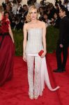 Celebrities Wonder 67932638_met-gala-2015_Diane Kruger.jpg
