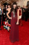 Celebrities Wonder 730926_met-gala-2015_Adriana Lima.jpg
