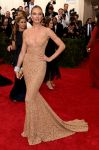 Celebrities Wonder 75184112_met-gala-2015_Candice Swanepoel.jpg