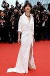 Celebrities Wonder 76095544_cannes-day-2_Sophie Marceau.jpg