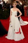 Celebrities Wonder 79755261_met-gala-2015_Dianna Agron.jpg