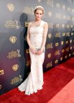 Celebrities Wonder 99463778_daytime-emmy-awards_Hunter Haley King.jpg