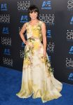 Celebrities Wonder 63889955_critics-choice-tv-awards_Constance Zimmer.jpg