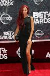 Celebrities Wonder 11968930_bet-awards_Natalie La Rose.jpg