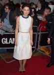 Celebrities Wonder 12551590_Glamour-Women-Of-The-Year-Awards_Emma Willis.jpg