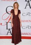 Celebrities Wonder 17228030_2015-CFDA-Fashion-Awards_Karlie Kloss.jpg