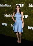 Celebrities Wonder 24051242_Max-Mara-Women-In-Film-Face-Of-The-Future-Award_Alexandra Daddario.jpg