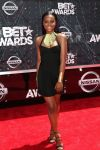 Celebrities Wonder 24336434_bet-awards_Justine Skye.jpg