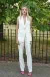 Celebrities Wonder 25400954_Serpentine-Gallery-Summer-Party_Gabriella Wilde.jpg