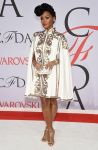 Celebrities Wonder 34846398_2015-CFDA-Fashion-Awards_Janelle Monae.jpg