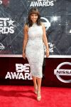 Celebrities Wonder 35075878_bet-awards_Sanaa Lathan.jpg