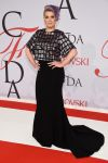 Celebrities Wonder 36692597_2015-CFDA-Fashion-Awards_Kelly Osbourne.jpg