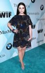 Celebrities Wonder 36709193_2015-amfAR-Inspiration-Gala_Michelle Trachtenberg.jpg