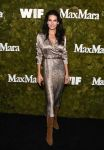 Celebrities Wonder 381349_Max-Mara-Women-In-Film-Face-Of-The-Future-Award_Angie Harmon.jpg