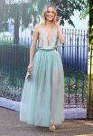 Celebrities Wonder 42910001_Serpentine-Gallery-Summer-Party_Suki Waterhouse 1.jpg