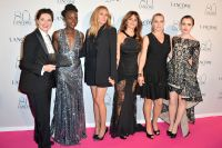 Celebrities Wonder 43097785_Lancome-Cosmetics-80th-Anniversary_Lancome.JPG