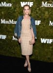 Celebrities Wonder 49337310_Max-Mara-Women-In-Film-Face-Of-The-Future-Award_Jena Malone.jpg