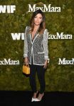 Celebrities Wonder 50601463_Max-Mara-Women-In-Film-Face-Of-The-Future-Award_Jessica Szohr.jpg