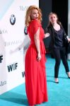 Celebrities Wonder 55035376_2015-amfAR-Inspiration-Gala_Kelli Garner.jpg