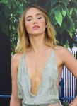 Celebrities Wonder 60254806_Serpentine-Gallery-Summer-Party_Suki Waterhouse 2.jpg