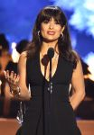 Celebrities Wonder 61020334_Spike-TV-Guys -hoice-2015_Salma Hayek 2.jpg